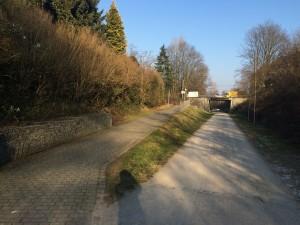 Altendorfer Straße Essen