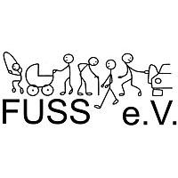 logo_Fuss Quadrat für Beitragsbild
