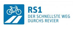 rs1_2