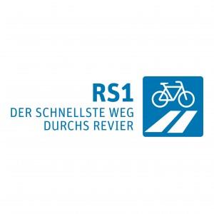 RS1-Logo als Beitragsbild