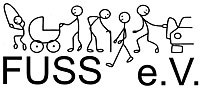 logo_Fuss