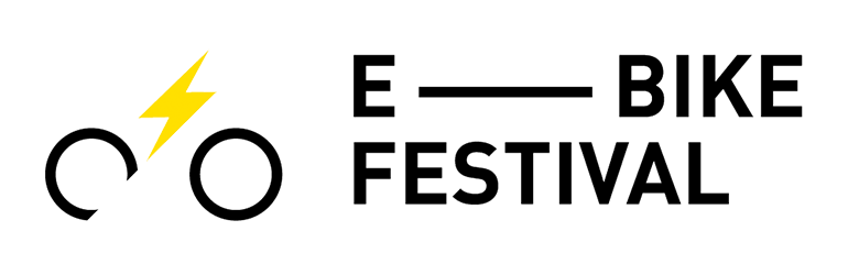 LogoHorizontal1