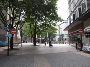 Reinoldistraße