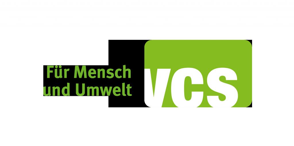 VCS-Logo_RGB_d
