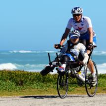 (Foto: Hase Bikes)