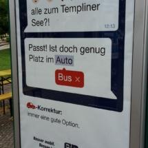 plakat_bus