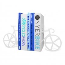 design3000_buchstuetzen_bikends_1_300dpi