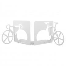 design3000_buchstuetzen_bikends_2_300dpi