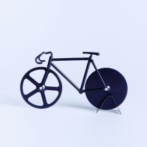 design3000_pizzaschneider_fixi_pure_black_1_300dpi
