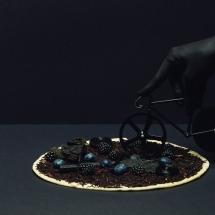 design3000_pizzaschneider_fixi_pure_black_4_300dpi