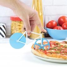 design3000_pizzaschneider_fixie_5_300dpi