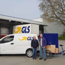 GLS_eBike_eTransporter_Dortmund-download-43887