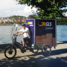 Press_Parcel_delivery_by_bike_1800x1200px-39856