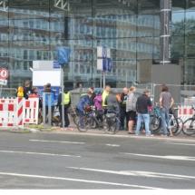 Sternfahrt_Dortmund_2017_DSC_5508