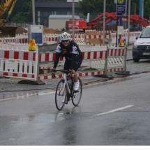 Sternfahrt_Dortmund_2017_DSC_5792