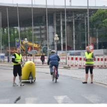 Sternfahrt_Dortmund_2017_DSC_5923