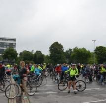 Sternfahrt_Dortmund_2017_DSC_6010