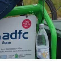 Sternfahrt_Dortmund_2017_DSC_6201
