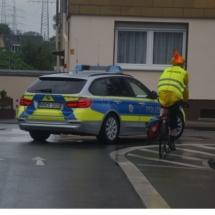 Sternfahrt_Dortmund_2017_DSC_6283