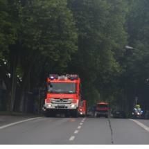 Sternfahrt_Dortmund_2017_DSC_6320