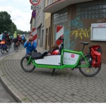 Sternfahrt_Dortmund_2017_DSC_6673