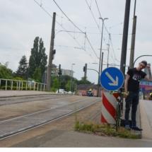 Sternfahrt_Dortmund_2017_DSC_6696