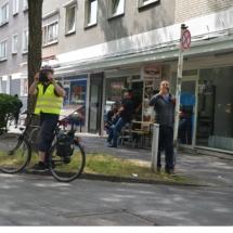 Sternfahrt_Dortmund_2017_DSC_6764