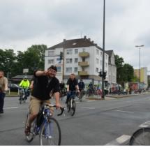 Sternfahrt_Dortmund_2017_DSC_6812