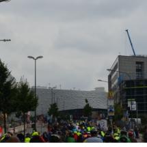 Sternfahrt_Dortmund_2017_DSC_6871