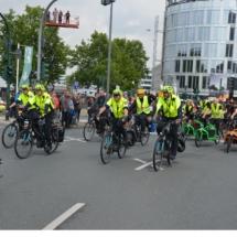 Sternfahrt_Dortmund_2017_DSC_6966