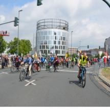 Sternfahrt_Dortmund_2017_DSC_7035