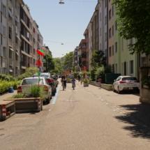 Begegnungszone_Efringerstrasse