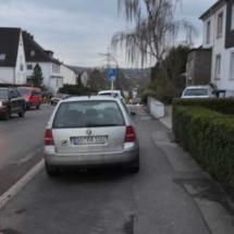 VCR_Loettrinhauserstrasse_DSC_7699