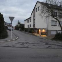 VCR_Loettrinhauserstrasse_DSC_7703