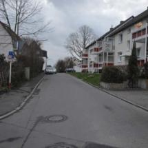 VCR_Loettrinhauserstrasse_DSC_7706