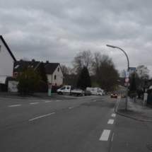 VCR_Loettrinhauserstrasse_DSC_7709