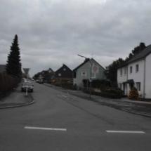 VCR_Loettrinhauserstrasse_DSC_7712
