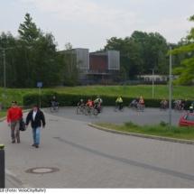 Sternfahrt_Bochum_2018_DSC_8630