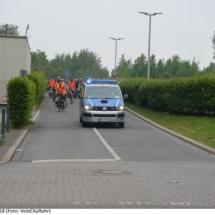 Sternfahrt_Bochum_2018_DSC_8911
