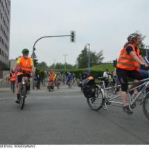 Sternfahrt_Bochum_2018_DSC_8938