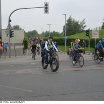 Sternfahrt_Bochum_2018_DSC_8956