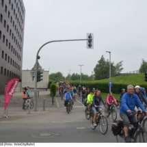 Sternfahrt_Bochum_2018_DSC_8986