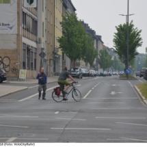 Sternfahrt_Bochum_2018_DSC_9041