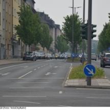 Sternfahrt_Bochum_2018_DSC_9058