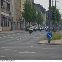 Sternfahrt_Bochum_2018_DSC_9061
