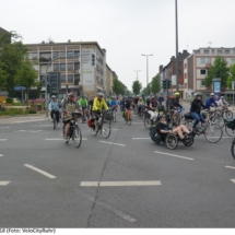 Sternfahrt_Bochum_2018_DSC_9093