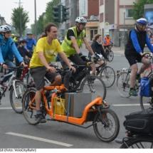Sternfahrt_Bochum_2018_DSC_9106