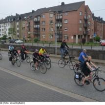 Sternfahrt_Bochum_2018_DSC_9221