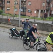 Sternfahrt_Bochum_2018_DSC_9224