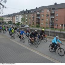Sternfahrt_Bochum_2018_DSC_9239